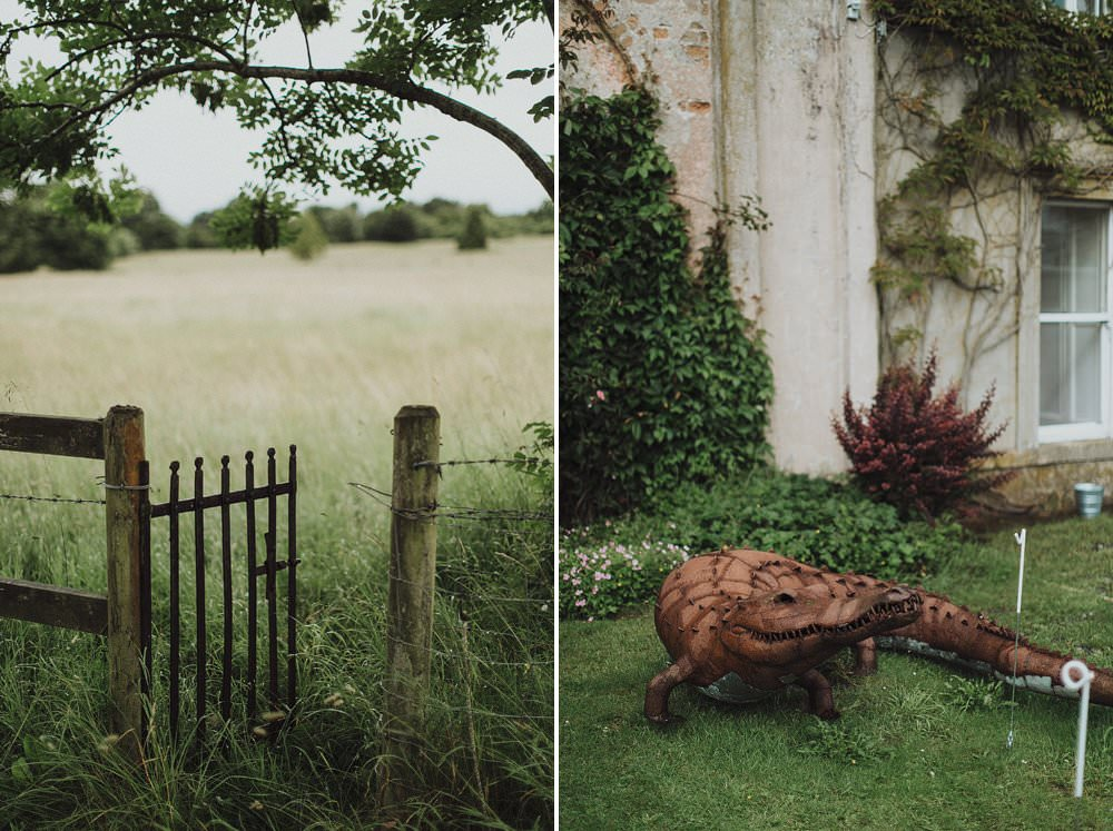 killyon-manor-alternative-outdoor-wedding-0006