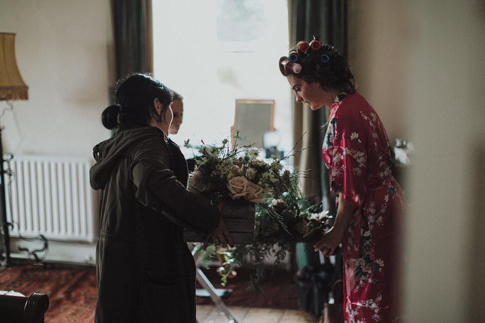 killyon-manor-alternative-outdoor-wedding-0013