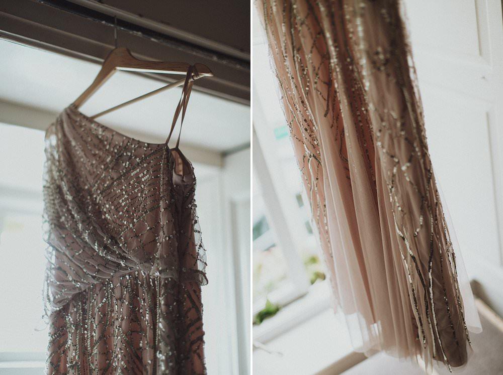 killyon-manor-alternative-outdoor-wedding-0015