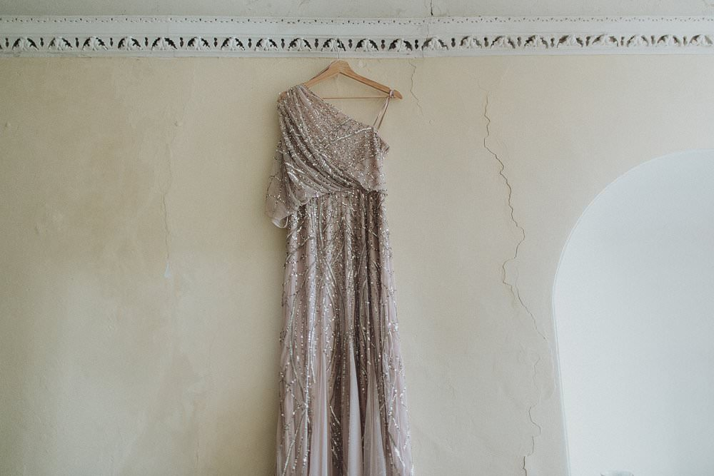killyon-manor-alternative-outdoor-wedding-0016