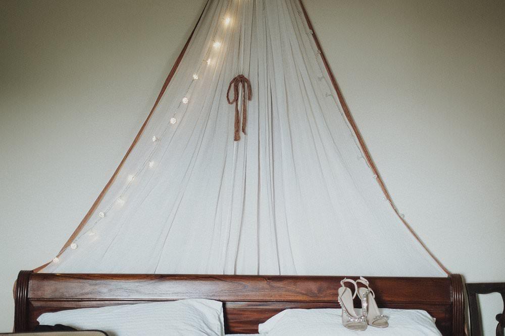 killyon-manor-alternative-outdoor-wedding-0017
