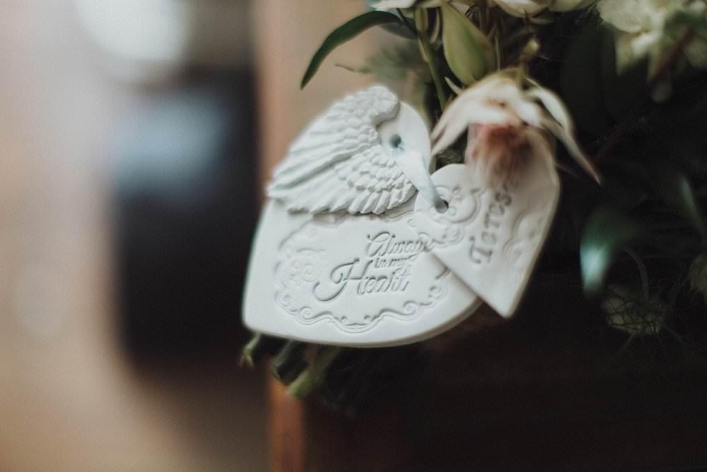 killyon-manor-alternative-outdoor-wedding-0020