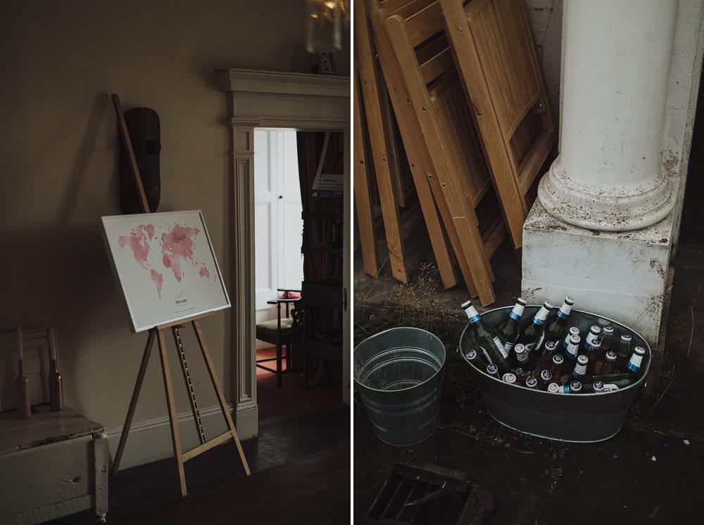 killyon-manor-alternative-outdoor-wedding-0025