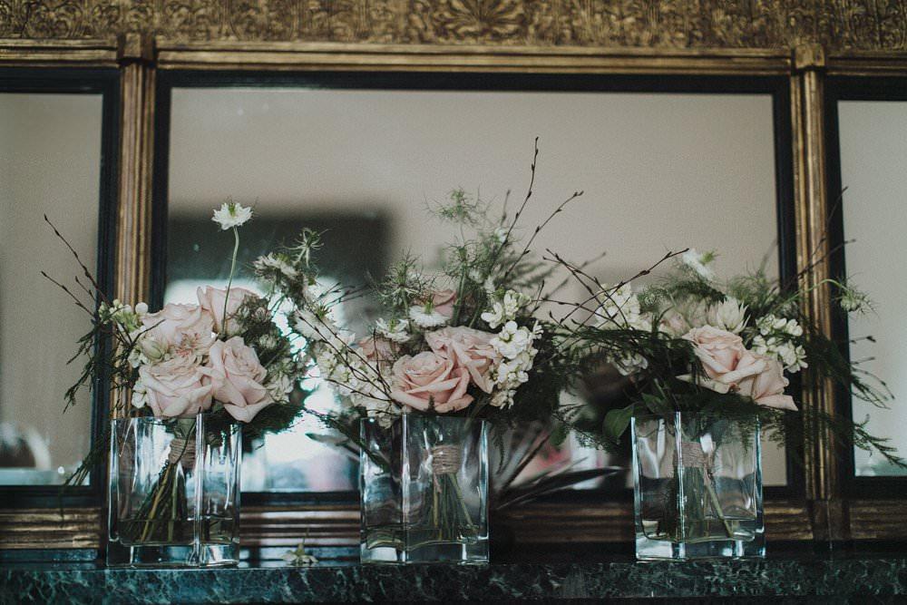 killyon-manor-alternative-outdoor-wedding-0030