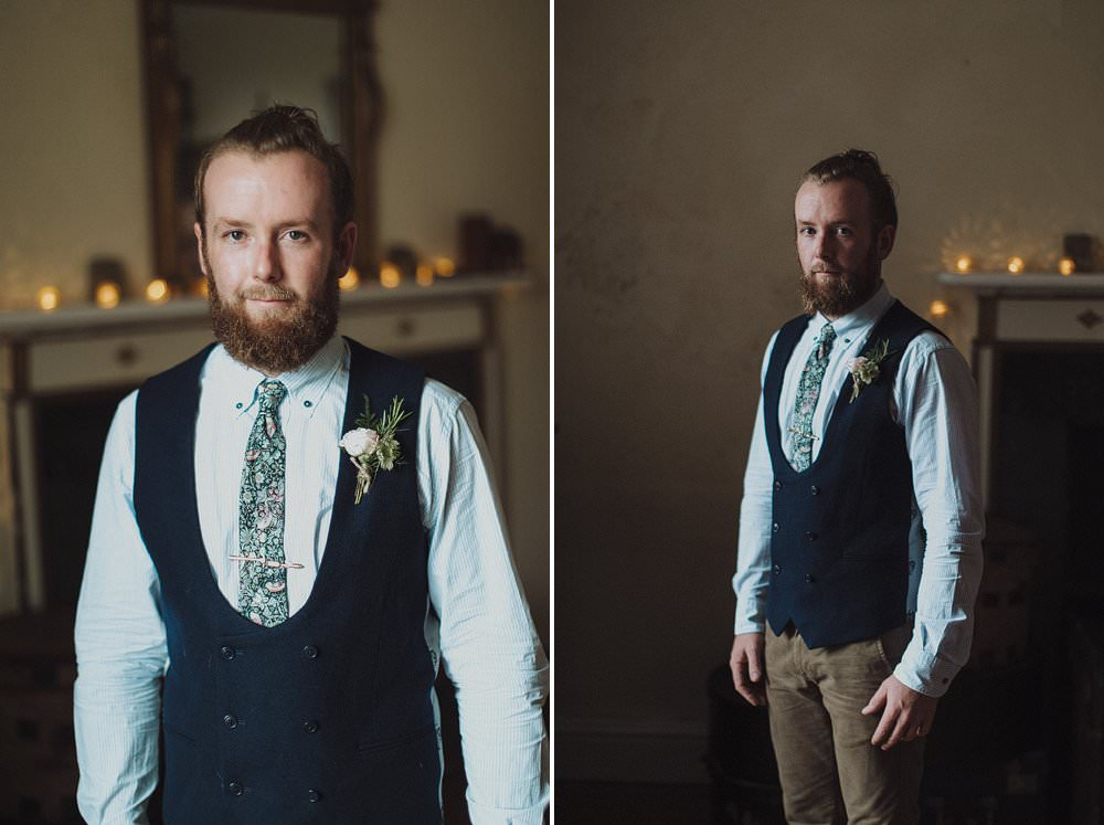 killyon-manor-alternative-outdoor-wedding-0040