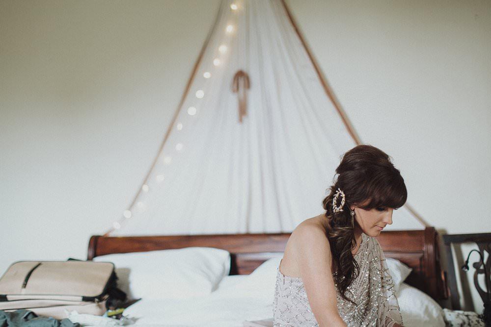 killyon-manor-alternative-outdoor-wedding-0041