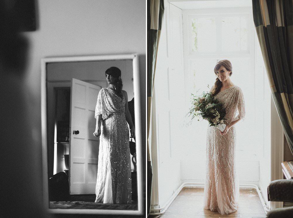 killyon-manor-alternative-outdoor-wedding-0043