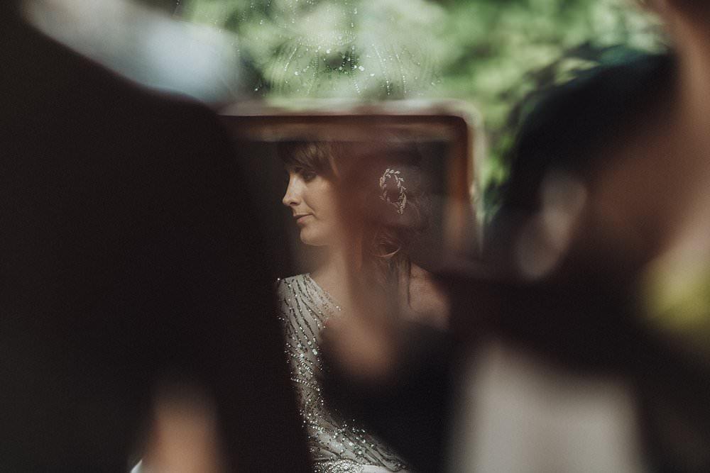 killyon-manor-alternative-outdoor-wedding-0047