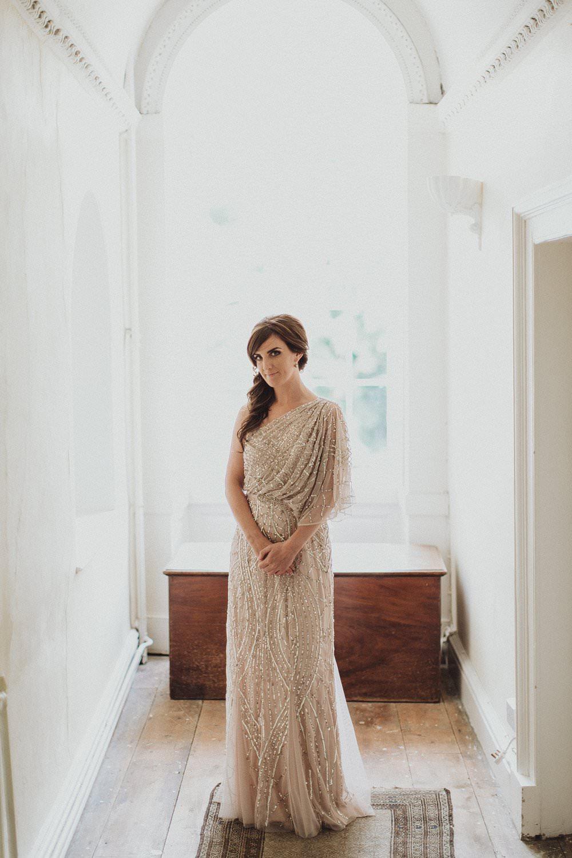 killyon-manor-alternative-outdoor-wedding-0048
