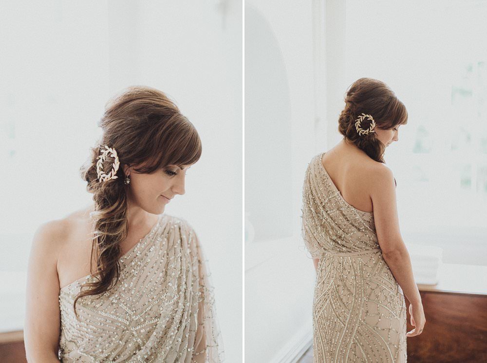 killyon-manor-alternative-outdoor-wedding-0050