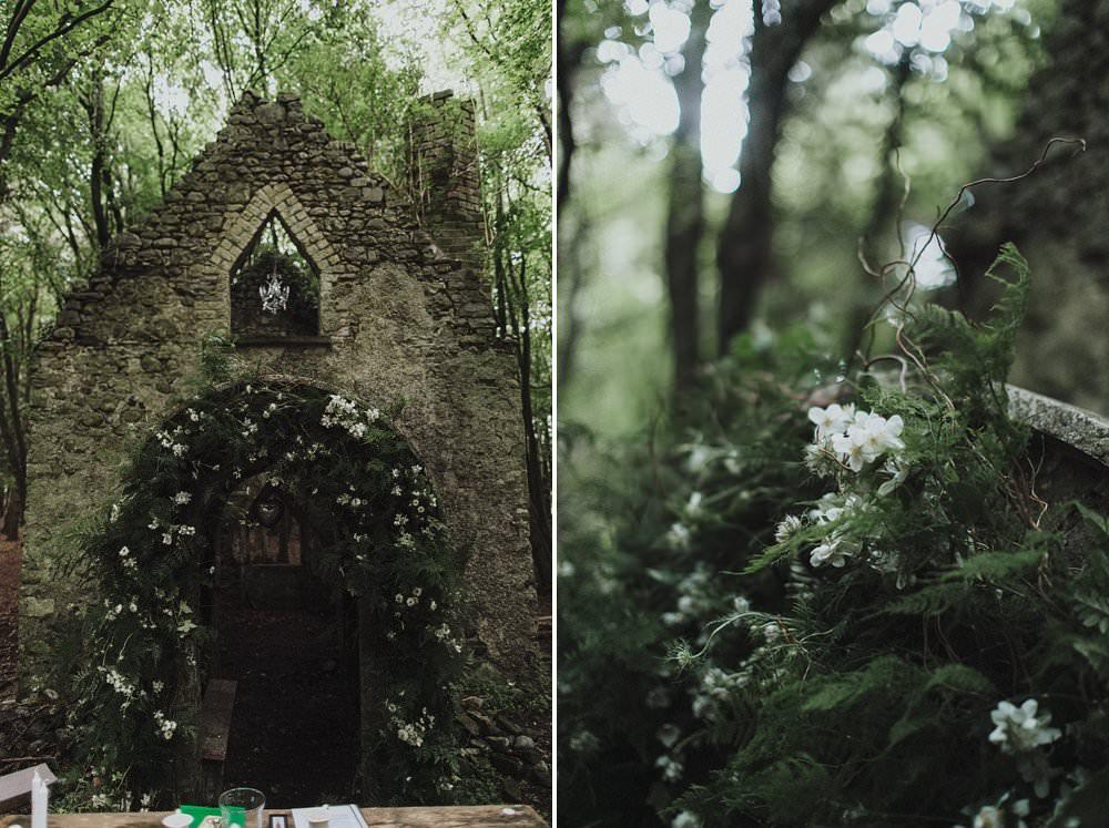 killyon-manor-alternative-outdoor-wedding-0053