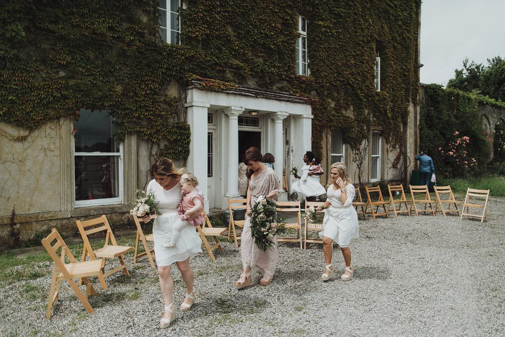 killyon-manor-alternative-outdoor-wedding-0058