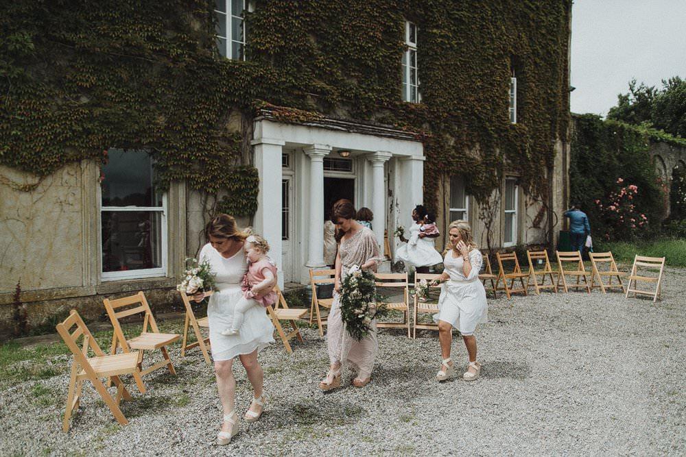 killyon-manor-alternative-outdoor-wedding-0058