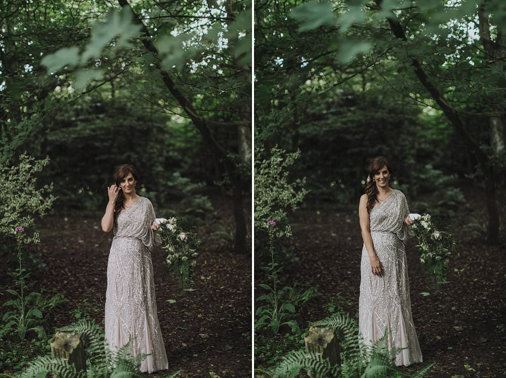 killyon-manor-alternative-outdoor-wedding-0059