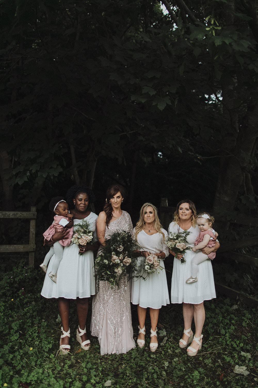 killyon-manor-alternative-outdoor-wedding-0060