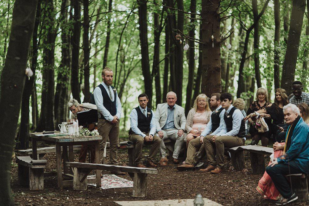 killyon-manor-alternative-outdoor-wedding-0061