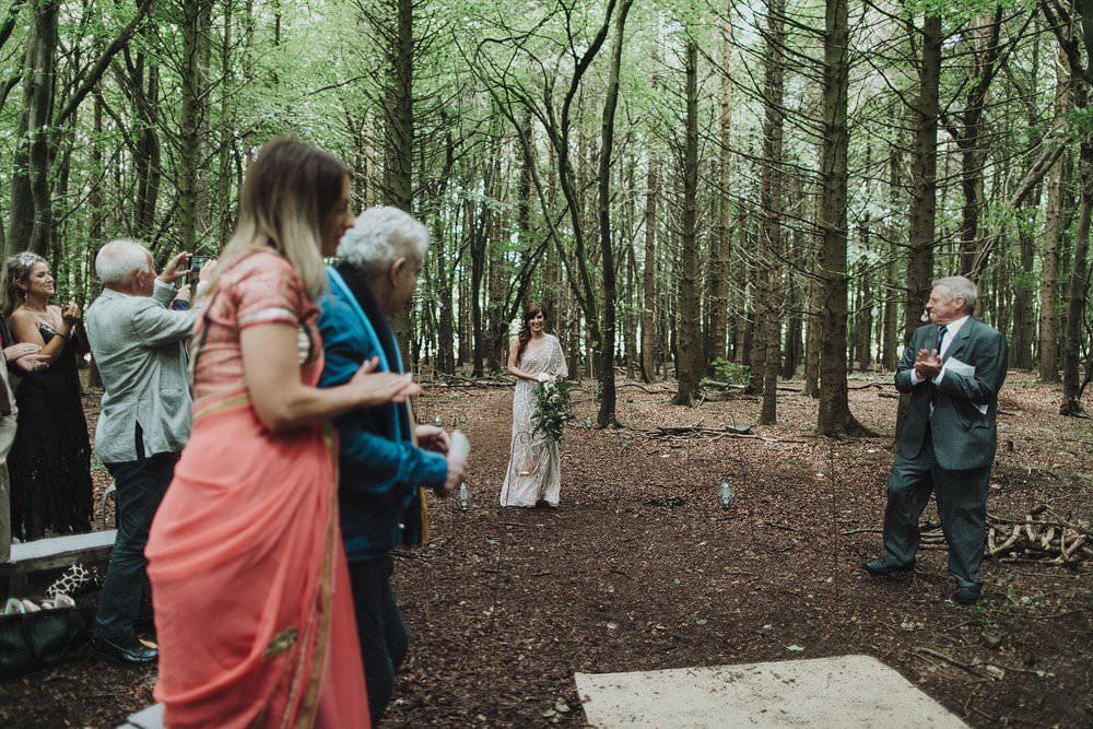 killyon-manor-alternative-outdoor-wedding-0063