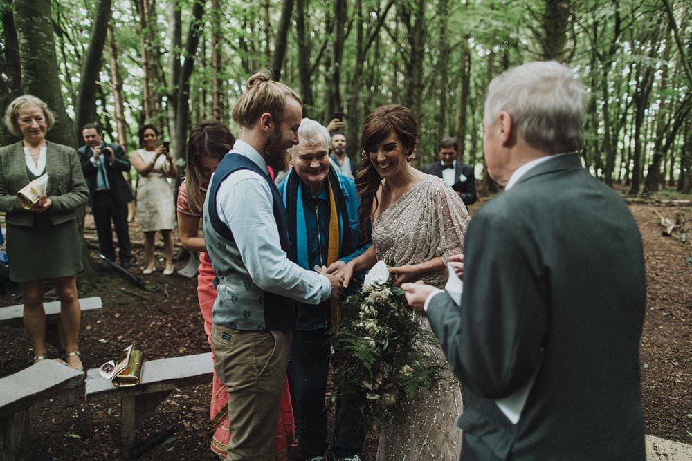 killyon-manor-alternative-outdoor-wedding-0066
