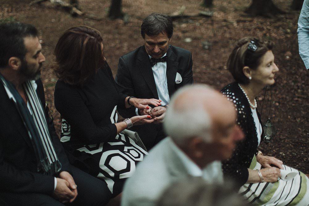 killyon-manor-alternative-outdoor-wedding-0069