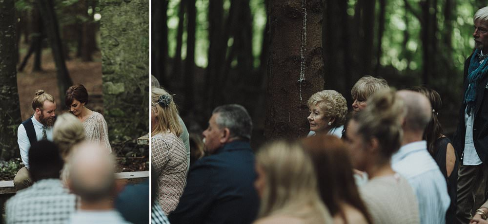 killyon-manor-alternative-outdoor-wedding-0071