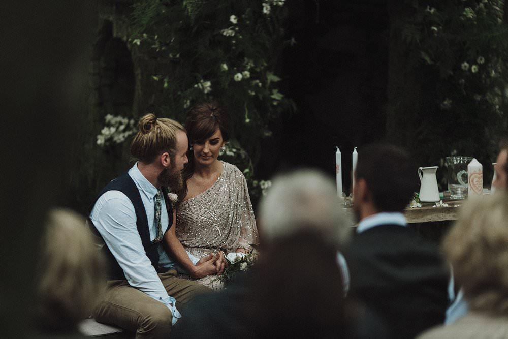 killyon-manor-alternative-outdoor-wedding-0072