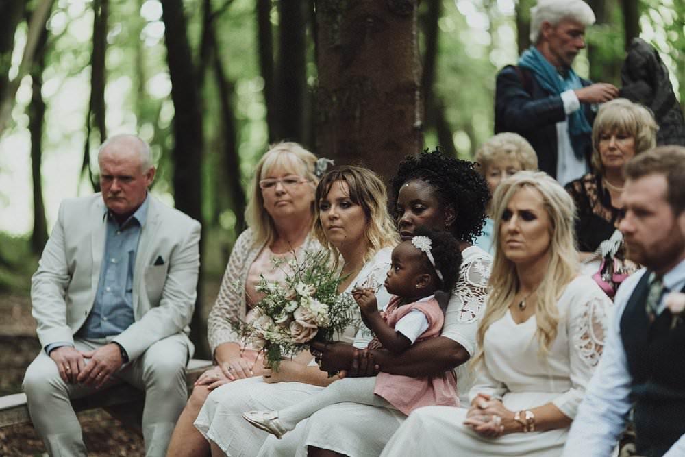 killyon-manor-alternative-outdoor-wedding-0075