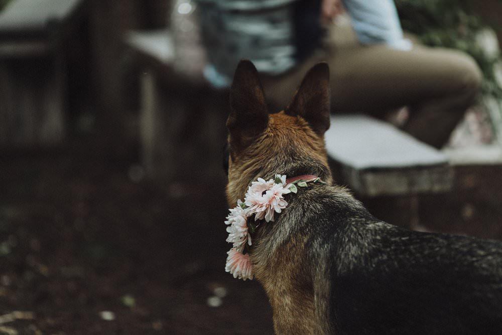 killyon-manor-alternative-outdoor-wedding-0076