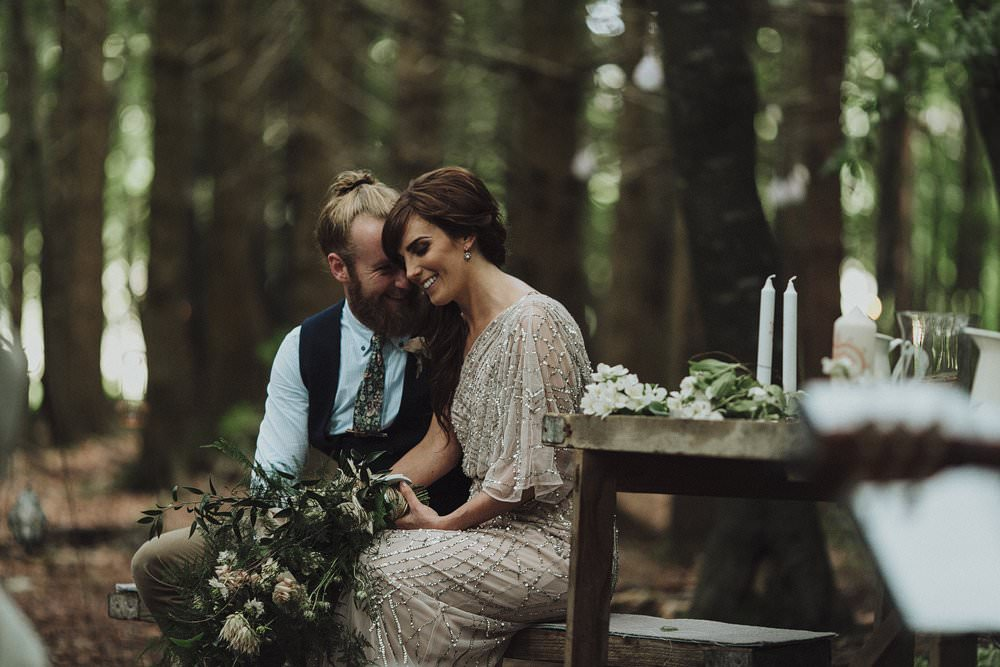 killyon-manor-alternative-outdoor-wedding-0077