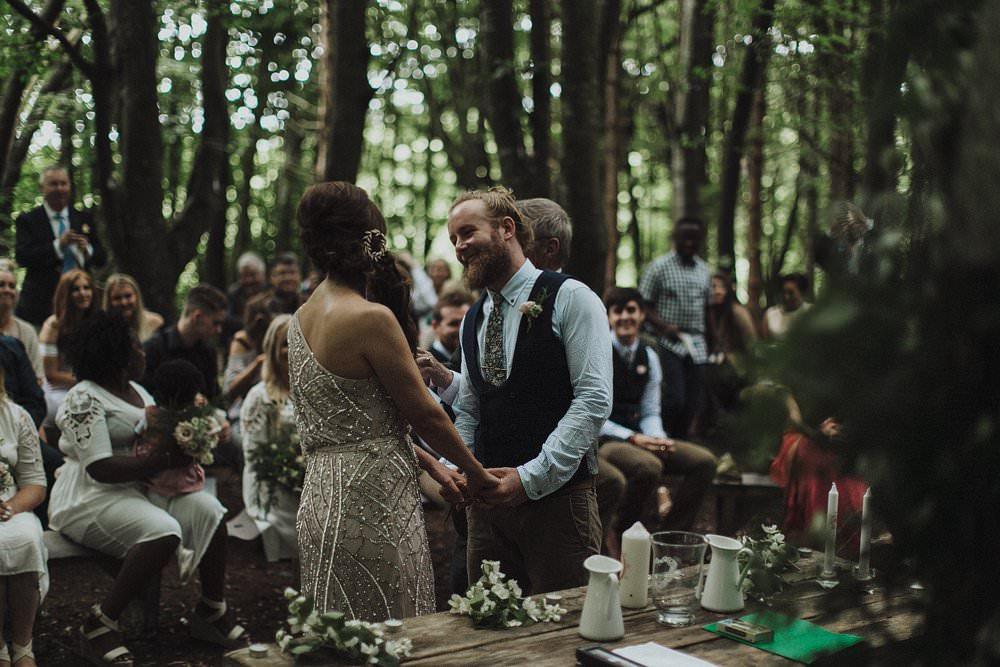 killyon-manor-alternative-outdoor-wedding-0078