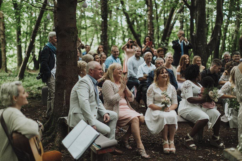 killyon-manor-alternative-outdoor-wedding-0079