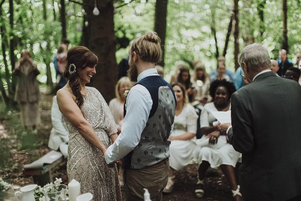 killyon-manor-alternative-outdoor-wedding-0081