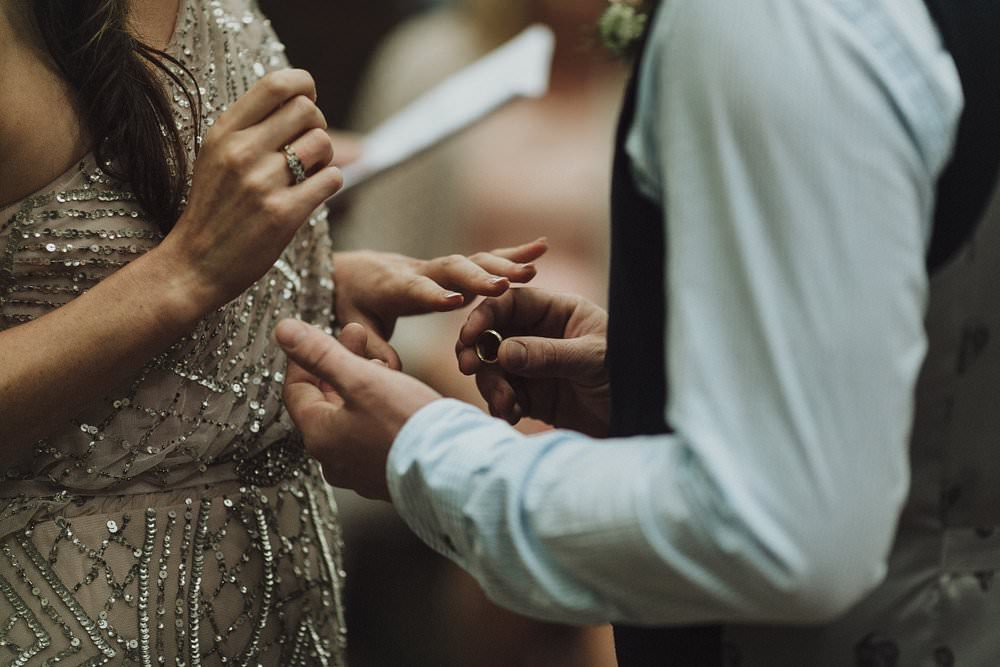 killyon-manor-alternative-outdoor-wedding-0082