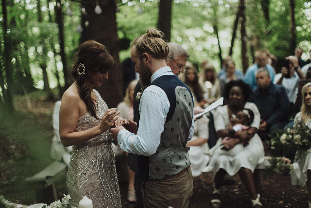 killyon-manor-alternative-outdoor-wedding-0083