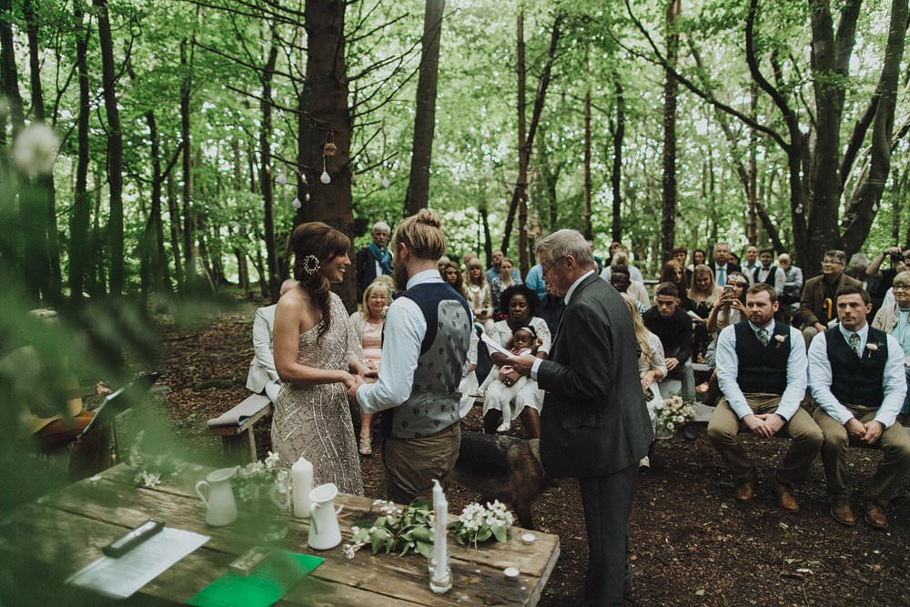 killyon-manor-alternative-outdoor-wedding-0085
