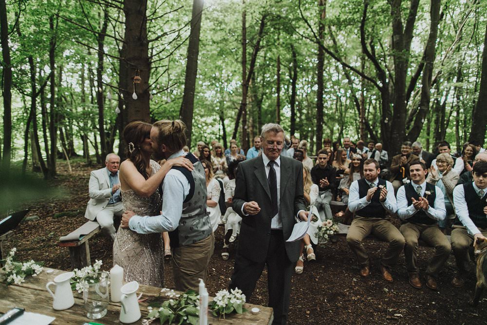 killyon-manor-alternative-outdoor-wedding-0086