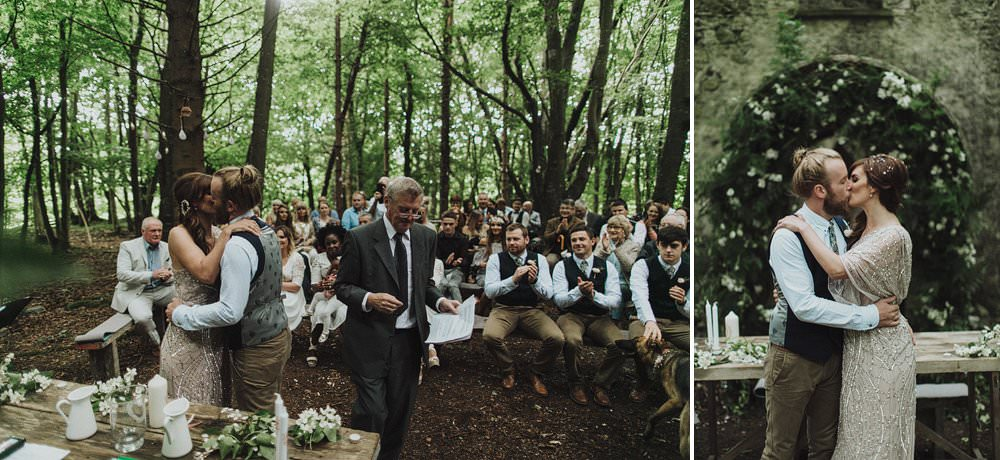 killyon-manor-alternative-outdoor-wedding-0087