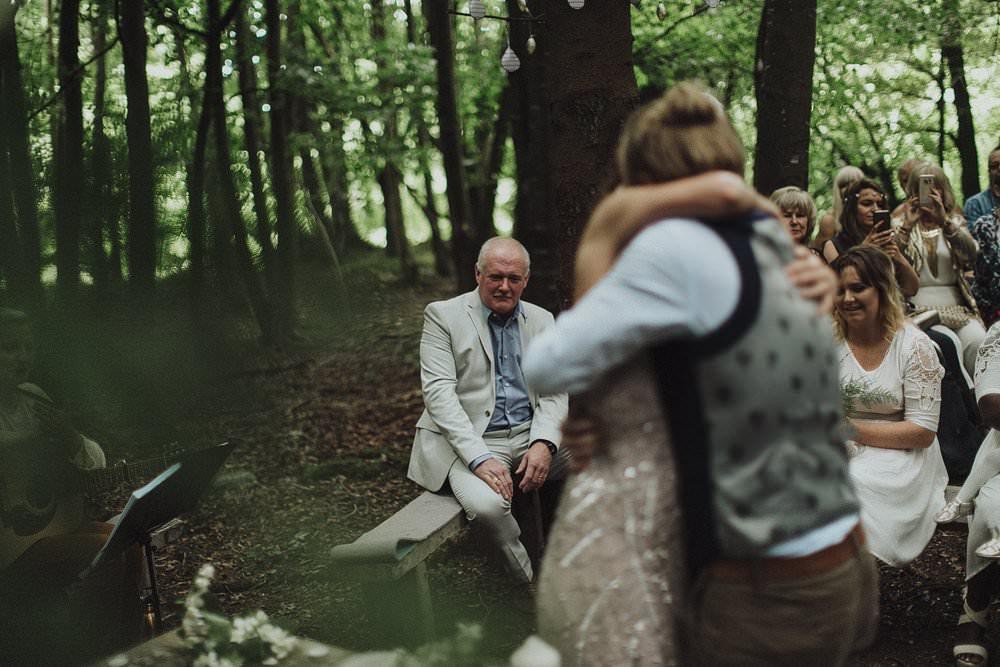 killyon-manor-alternative-outdoor-wedding-0089
