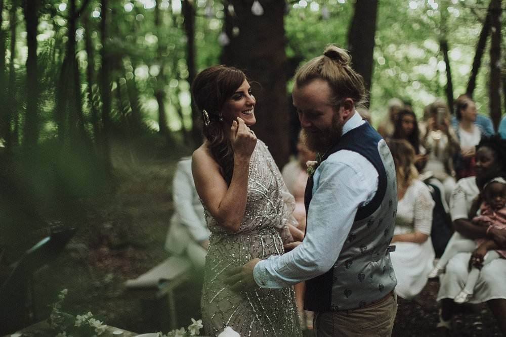 killyon-manor-alternative-outdoor-wedding-0090
