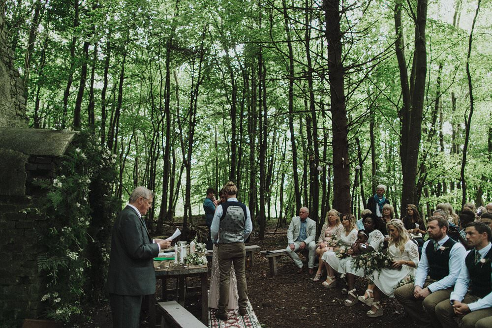 killyon-manor-alternative-outdoor-wedding-0091