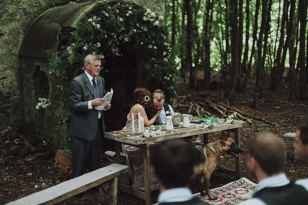 killyon-manor-alternative-outdoor-wedding-0093
