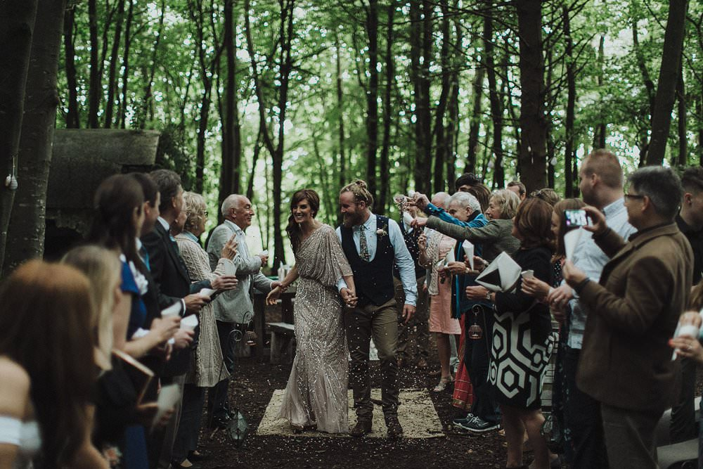 killyon-manor-alternative-outdoor-wedding-0094