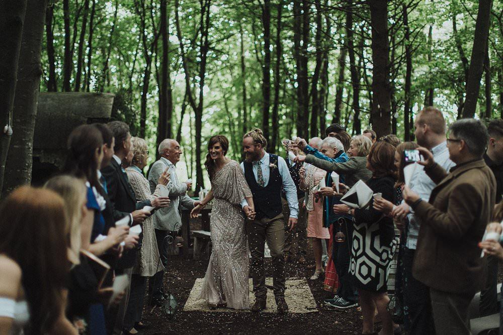 killyon-manor-alternative-outdoor-wedding-0094