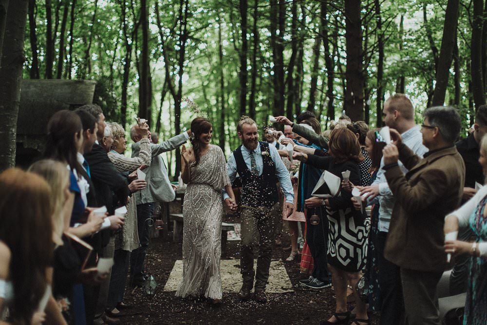 killyon-manor-alternative-outdoor-wedding-0095