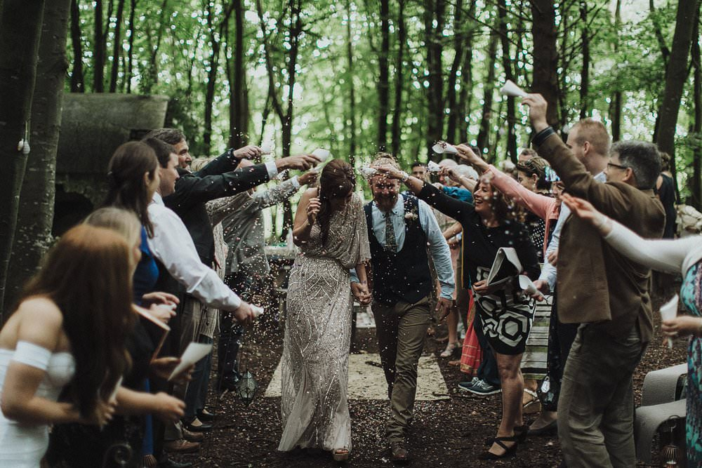 killyon-manor-alternative-outdoor-wedding-0096