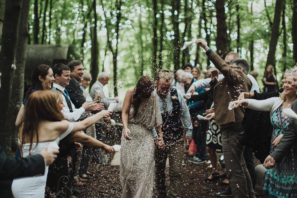 killyon-manor-alternative-outdoor-wedding-0097