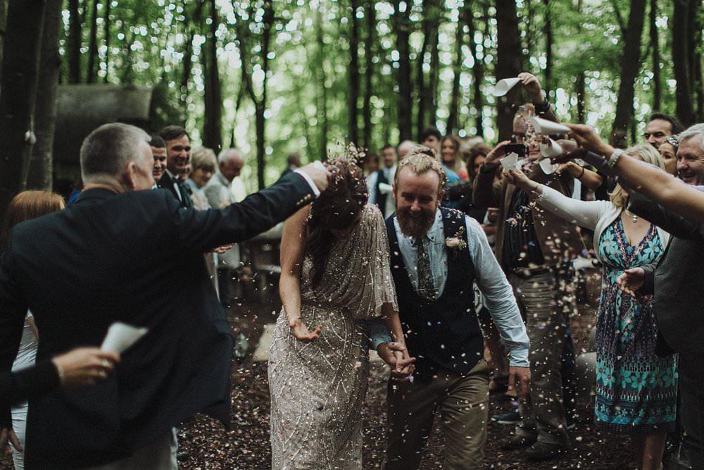 killyon-manor-alternative-outdoor-wedding-0098