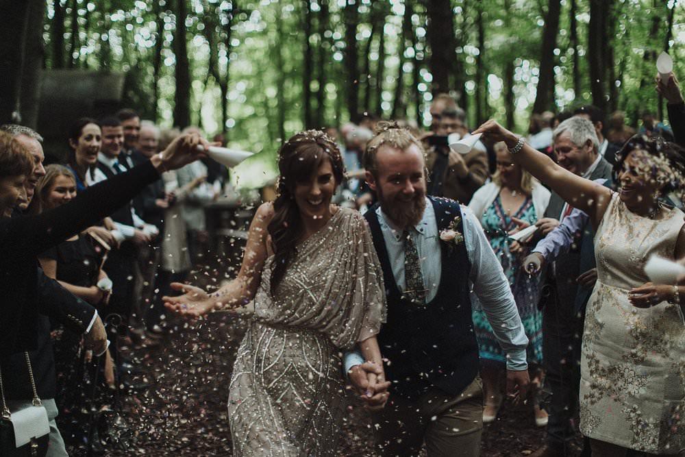 killyon-manor-alternative-outdoor-wedding-0099