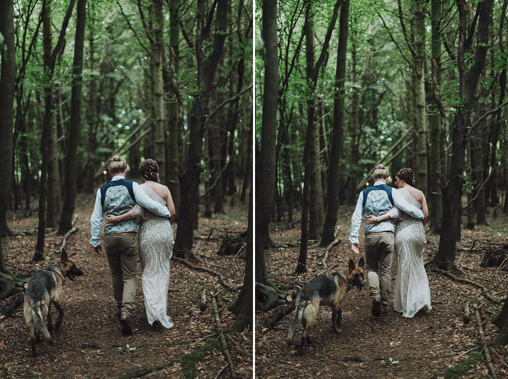 killyon-manor-alternative-outdoor-wedding-0100
