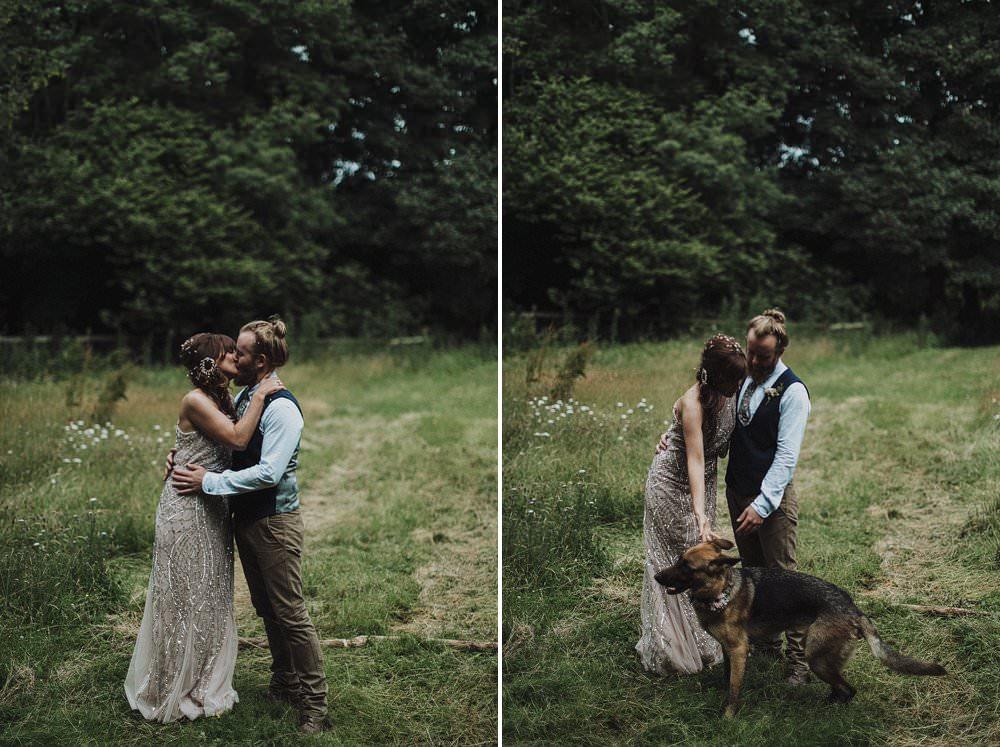 killyon-manor-alternative-outdoor-wedding-0101