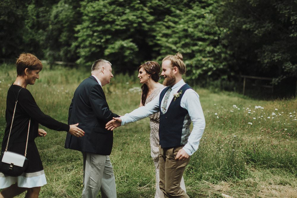 killyon-manor-alternative-outdoor-wedding-0102